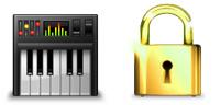 Modern Times Microsoft Windows icons