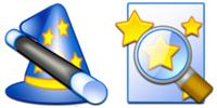 Desktop Icons Set My Toolbar by Yahir Vite
