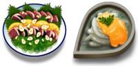 Desktop Icons Set Syokanomikaku by homare