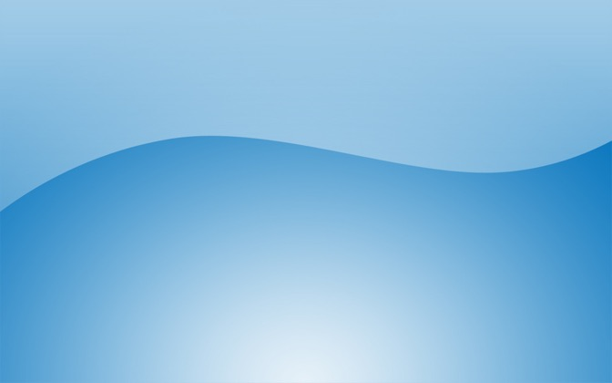 High-resolution desktop wallpaper True Aqua Blue by Bombia Design