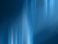 High-resolution desktop wallpaper Blue Streak by William Sampson