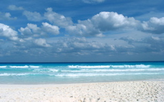 High-resolution desktop wallpaper Caribbean by deltron