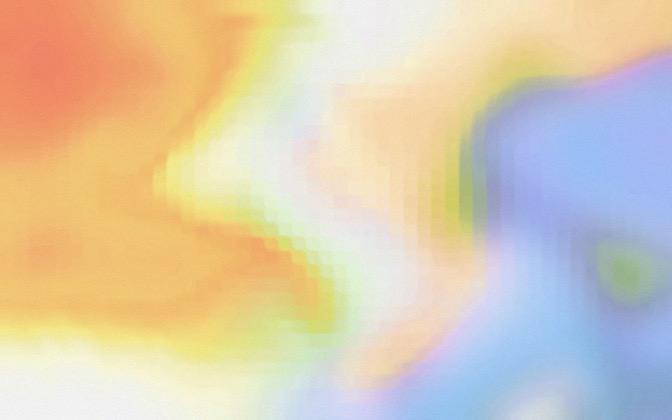 High-resolution desktop wallpaper Cuadros by Michael Ranger