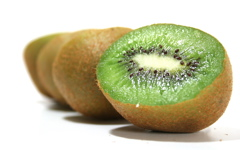 High-resolution desktop wallpaper Kiwis by pixelmudphotos