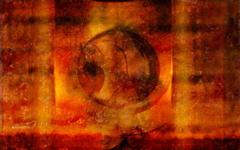 High-resolution desktop wallpaper Lione by lyden