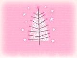 High-resolution desktop wallpaper Christmas Tree by iglü.sg