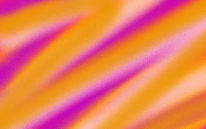 High-resolution desktop wallpaper Streaks by Lathe