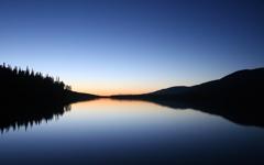 High-resolution desktop wallpaper Peace by Grant Erb