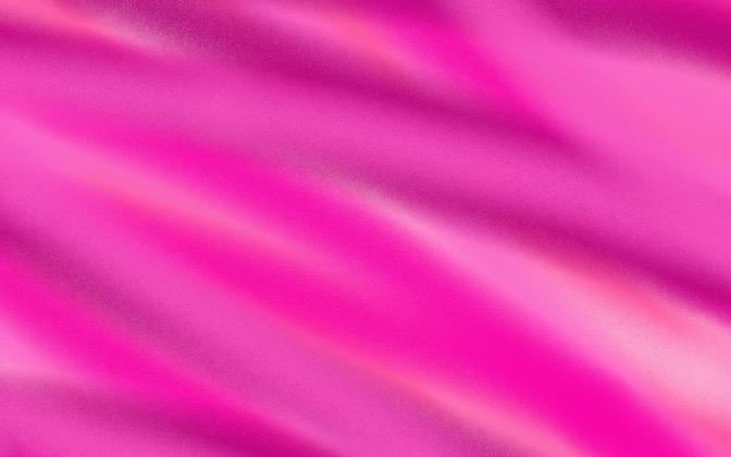 High-resolution desktop wallpaper Candy by Lathe