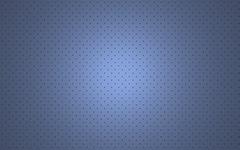 High-resolution desktop wallpaper Dimage Pattern by dimage