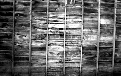 High-resolution desktop wallpaper Wood Wall by MatthewOU