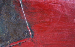 High-resolution desktop wallpaper Wood 03 by Mike Swanson