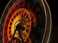 High-resolution desktop wallpaper Ferris Wheel on Crack by pdamien
