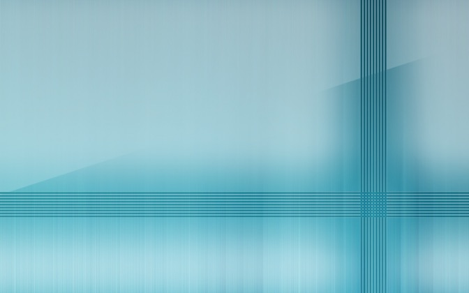 High-resolution desktop wallpaper Glass Stripes by dimage