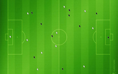 High-resolution desktop wallpaper FIFA World Cup Unofficial Wallpaper by vladstudio