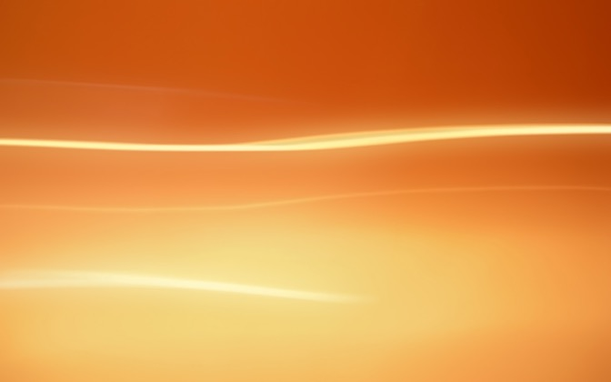 High-resolution desktop wallpaper Photon Beam by Parth