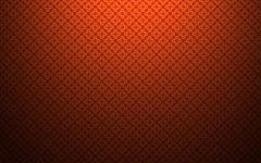 High-resolution desktop wallpaper DecoRed by David Puffer