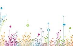 High-resolution desktop wallpaper Growing by Alex J