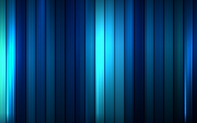 High-resolution desktop wallpaper Motion Stripes by rmx