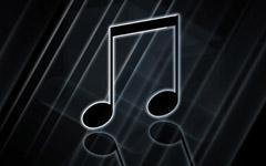 High-resolution desktop wallpaper Tune by URL Hawk