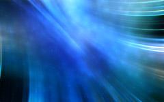High-resolution desktop wallpaper Nebula by atmo