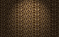 High-resolution desktop wallpaper Pattern by Willy Hardy