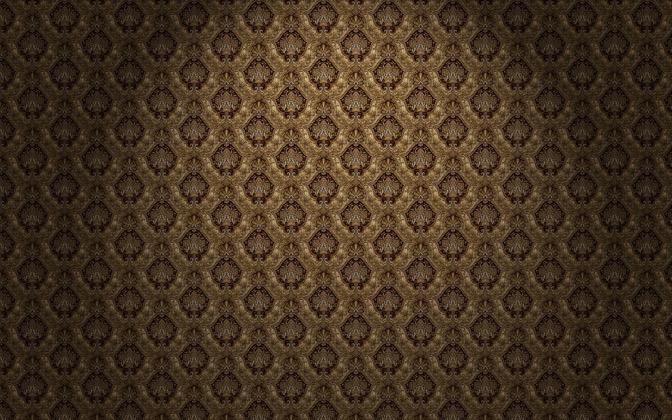 High-resolution desktop wallpaper Pattern by Willy Hardy