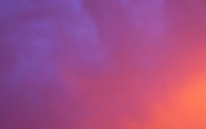 interfacelift retina wallpapers