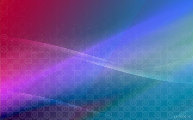 High-resolution desktop wallpaper Colors by pedrocid