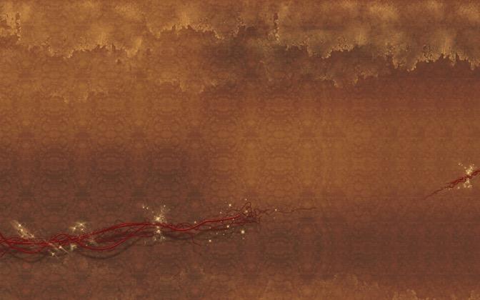 High-resolution desktop wallpaper The Nerve by Psychopulse