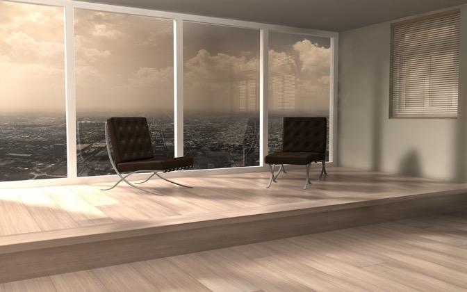 High-resolution desktop wallpaper An Impossible Dream by Siebe