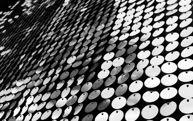 High-resolution desktop wallpaper Mirrors by wladimir-blumenkohl