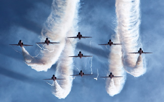 Interfacelift 3840x1024 wallpaper sorted by comments high resolution desktop wallpaper the red arrows by alexcord voltagebd Images
