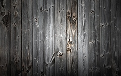 High-resolution desktop wallpaper It's Wood by niklasK.