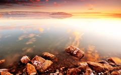 High-resolution desktop wallpaper In Clarity by ethankillian