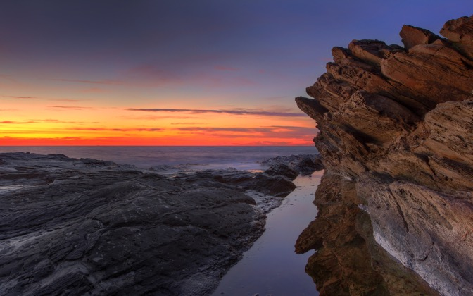 High-resolution desktop wallpaper Beautiful Rhode Island by dannyandaluzphotography