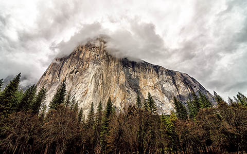 High-resolution desktop wallpaper el capitan dares you by wampics