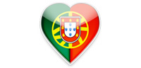 Portugal Online Shop